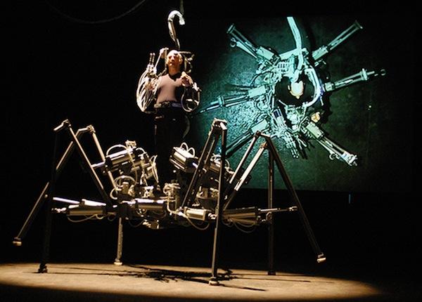 Stelarc-Exoskeleton1 (1)