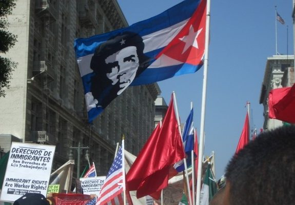 Will Cuba Go From Enemy to Frenemy?