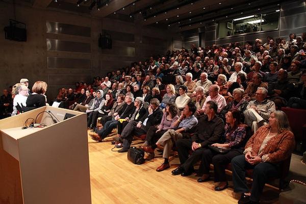 Audience_Cuba