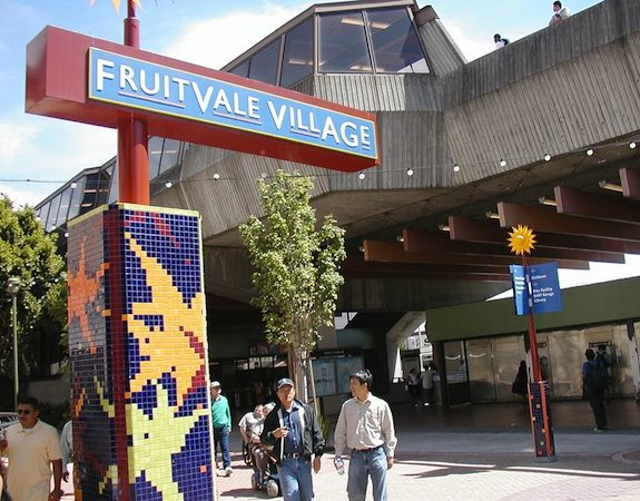 A Block Captain Explains How He Keeps His Oakland Neighborhood 'Suburban Quiet'