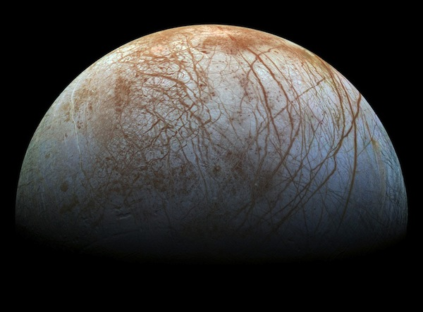 Pappalardo on Europa Credit NASA:JPL-Caltech:SETI