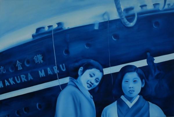 MAIN_Kina_Kibei_Nisei_2012-600x403