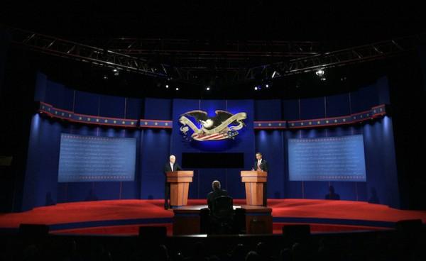 Dallek-presidential-debate-600x368