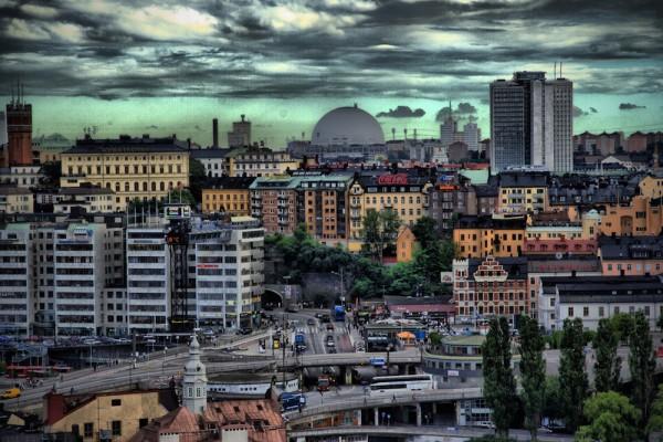 Kaufmann-stockholm-cityview-600x400