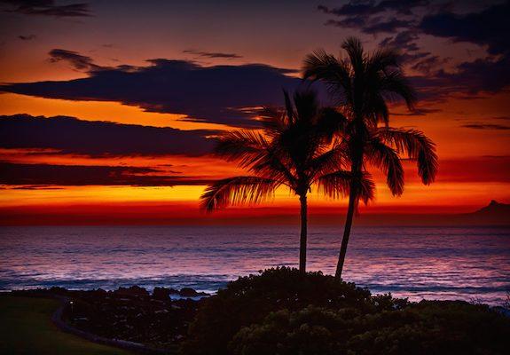 Is Hawaii a Racial Paradise?