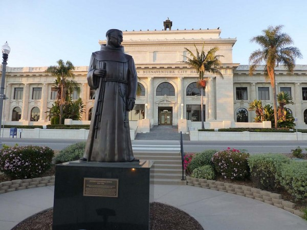 mathews-junipero-serra-statue-2-600x450