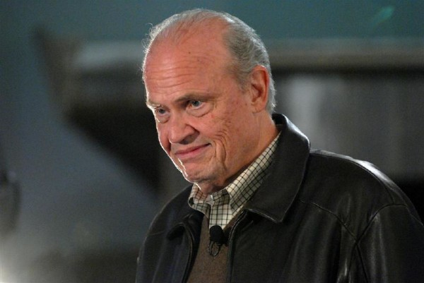 Madrid-on-Fred-Thompson-2-600x401