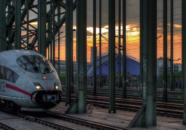 Mathews-Germany-rail-sunset--600x420