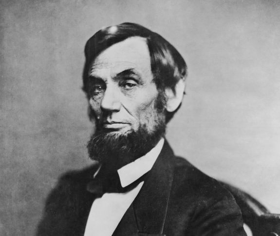 Let's Not Play 'Gotcha' with the Great Emancipator