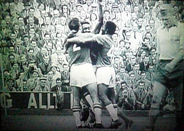 1958-World-Cup-finals