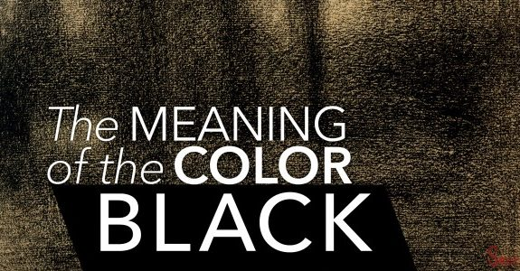 What Is the Meaning of the Color Black? Explore the Depths of the Darkest Hue