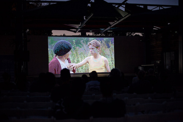 Billy Elliot 10