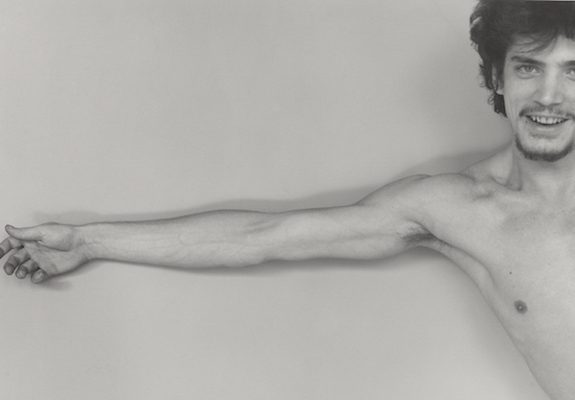 What Did Robert Mapplethorpe Teach Us? Explore Why His Photos Still Provoke and Inspire
