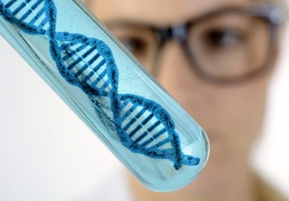 How to Control the Incredible Promise and Profound Power of Cutting-Edge Genetic Research