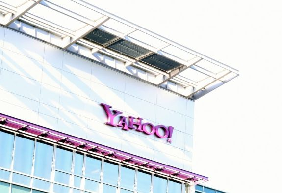 A Series of Merger and Acquisition Misfires Helped Doom Yahoo