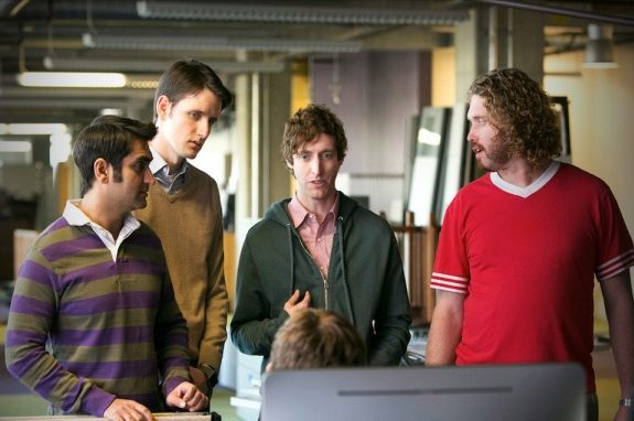 The Hardest Language to Learn in Silicon Valley Has Nothing to Do With Programming