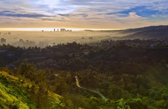 If There's Anything Inexpensive and Underrated Left in L.A., It's Griffith Park