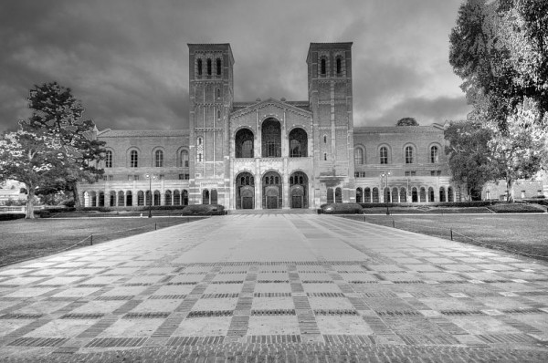 archive UCLA 8-30