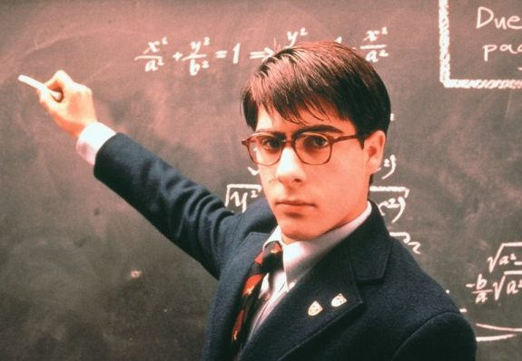 The Genius of Wes Anderson&#8217;s <i>Rushmore</i> Lies in Its Portrayal of Exiles Across Generations