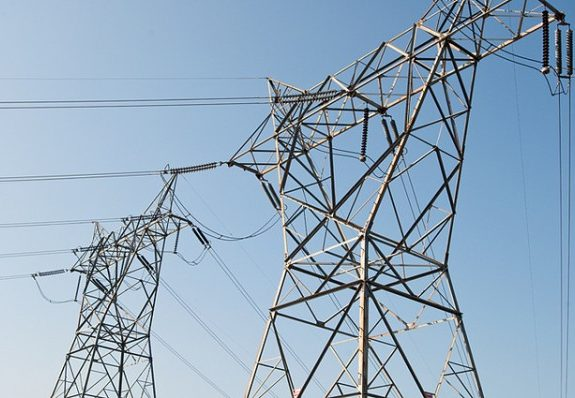Electric Companies Will Go Extinct If They Don't Start Innovating Now