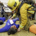 chea-vaing-disaster-drill-lead-e1476473795216