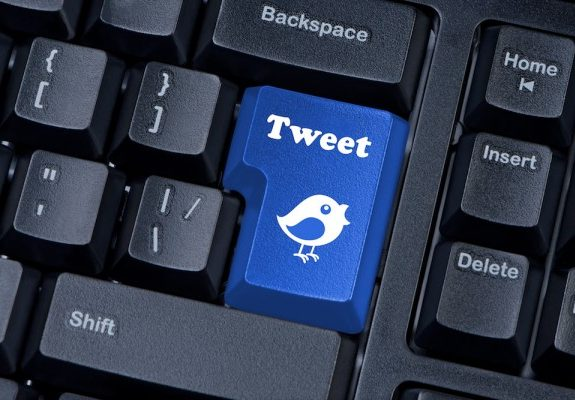 Assault by (Loaded) Tweet? Words Can Serve as Weapons Under the Right Circumstance