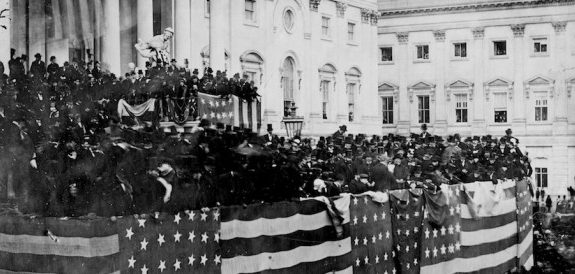 Remembering 1876, the Year of the Inconclusive Vote