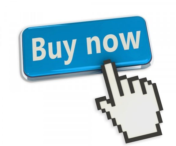 "Why Not to Trust ""Buy Now"" Buttons: Digital Media Ownership Is Partly Based on Lies"