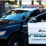 sutherland-lead-image-on-rialto-police-body-cameras-wellness