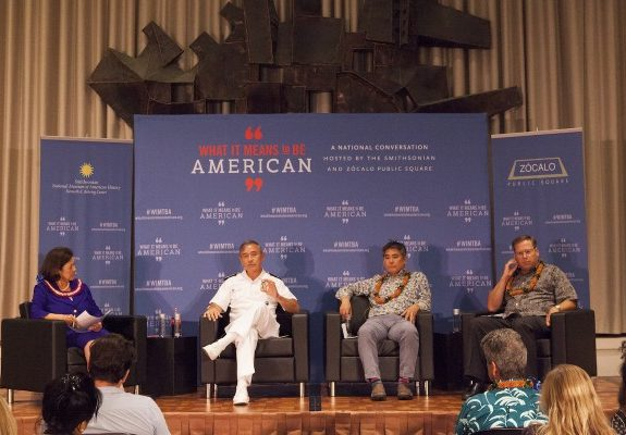 Can Hawaii Be America's Bridge to Asia—and the World?