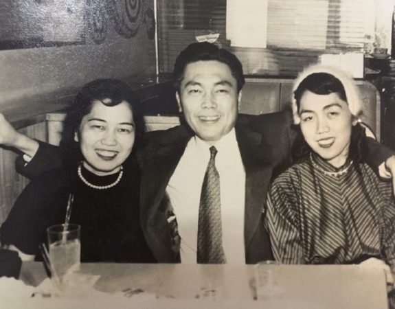 In Postwar Hawaii, an Immigrant Family Bridged Japanese and American Worlds