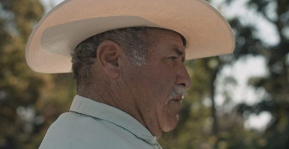 In Merced, Immigrant Ghost Stories Like My Grandfather's Inspired Me to Make a Film