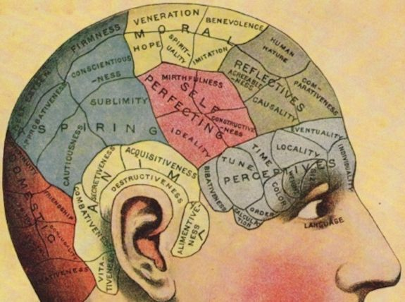 Does Philosophy Hold Crucial Insights for the Neuroscience of Inspiration?