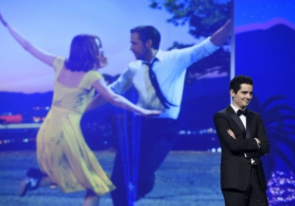 What <i>La La Land</i> and an Acclaimed Satire Reveal About California's Dark Heart