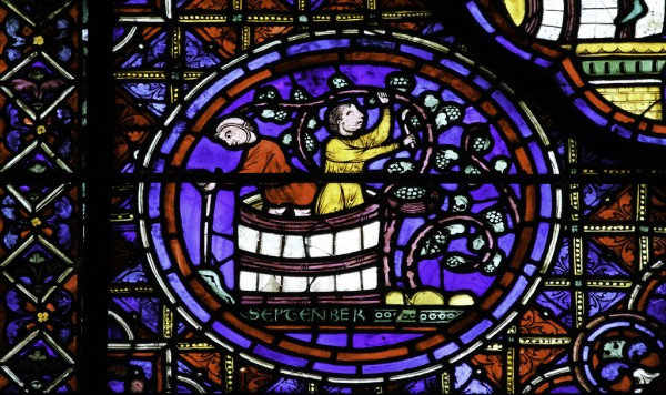 archive-1-5-stained-glass