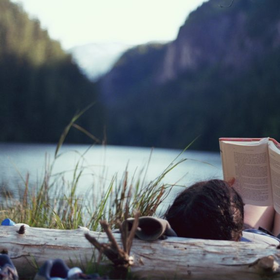 Quench Your Curiosity With Zócalo's Top 10 Summer Nonfiction Book List
