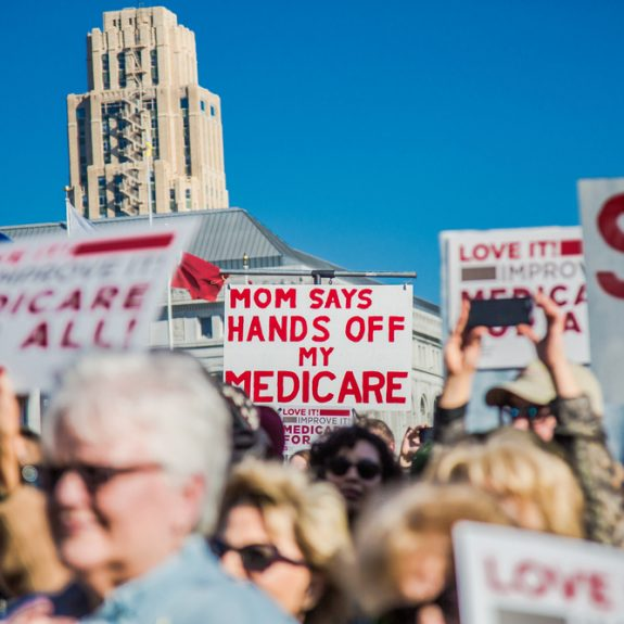 California's Single Payer Health Care Bill Is Dead on Arrival