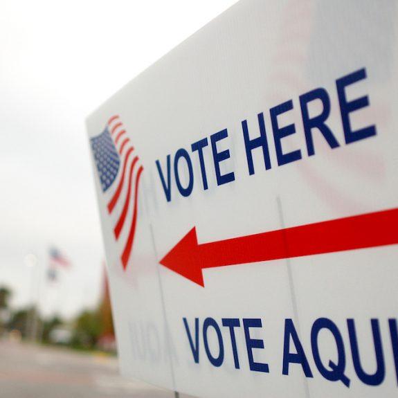 To Make California a True Democracy, Give Non-Citizens the Right to Vote